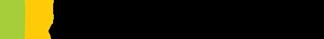 경기지역자활센터협회